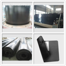 Super-stabilized Geomembrane with Copmetitive Price