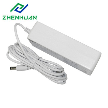 60W 24VDC UL Approved Power Adapter 24V 2500mA