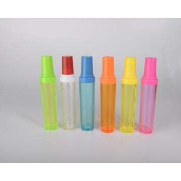 18ML Lighter Butane Gas Refill