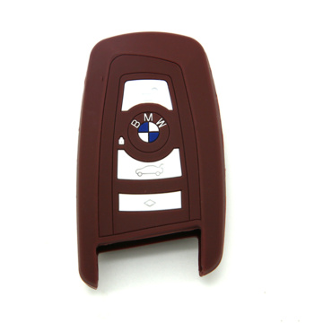 BMW X3 silicon car key cover