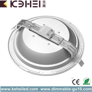 High Brightness High Quality 12W 16W 24W Downlight