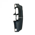 Upper Dashboard For Great Wall Voleex C30