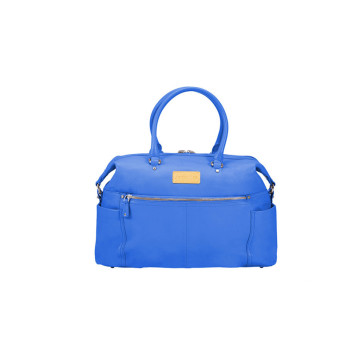 Diaper Bags For Women