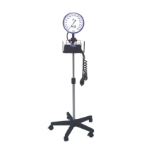 Standing type BP monitor
