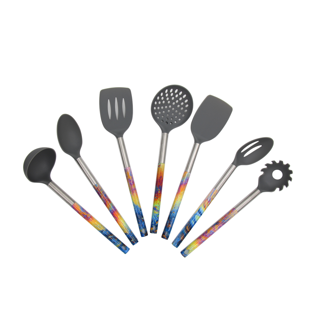 Kitchen Tools Utensils