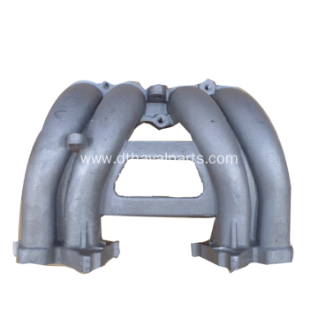 Great Wall Intake Manifold 1008112U-E07