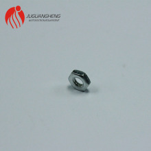 SMT Spare Part NM6040001SC Feeder Nut