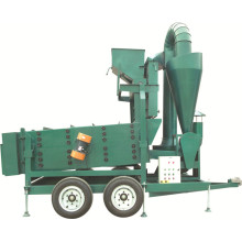 Quinoa seed cleaning machine Australia standard popular