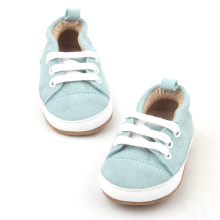 Shoes Baby Cute Little Boys Girls Baby Shoes
