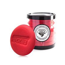 SGCB car wax applicator pads