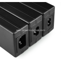 AC / DC 22V 3A Desktop Power Adapter