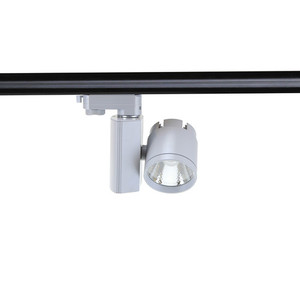 30W LED Track Light With CE & ROHS