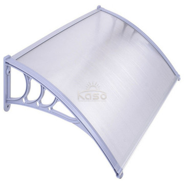 Awning Windows Sun Balcony Rain Protection Cheap Awnings