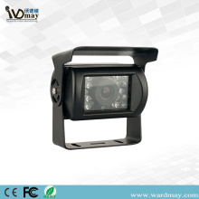 420TVL IR Car Camera