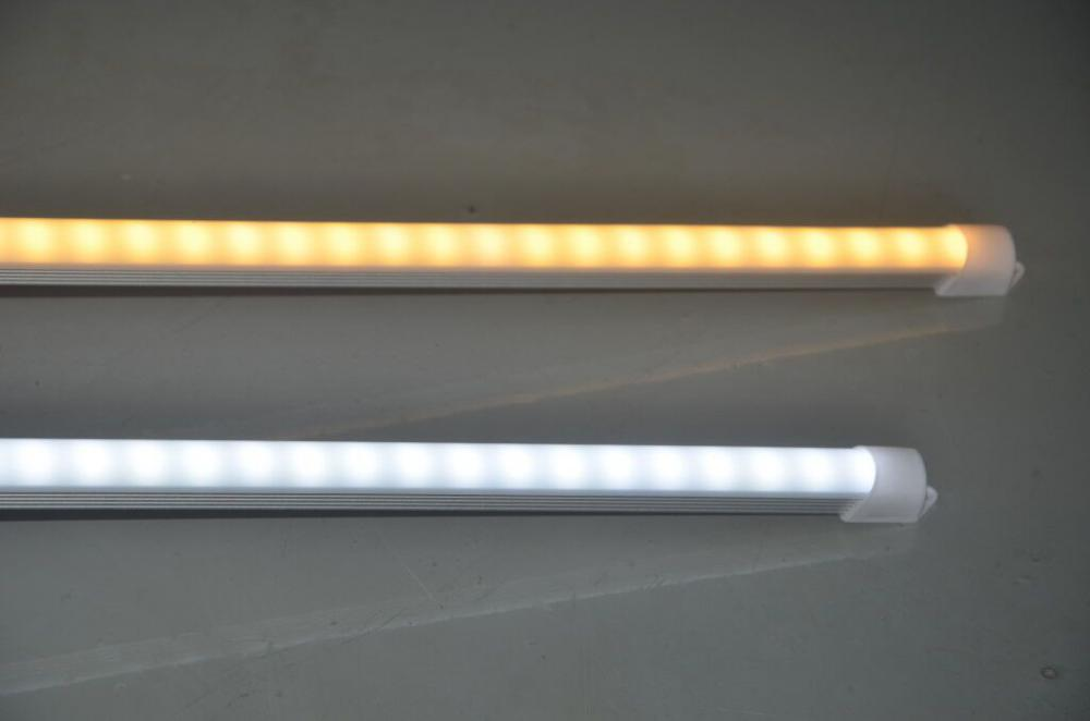 0.9m T5 LED Isolated Tube