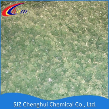 Wholesale Price for Potassium Silicate Sodium Water Glass for welding export to United States Minor Outlying Islands Factories