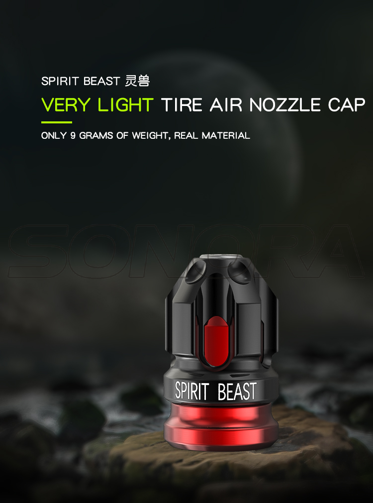 Monkey light weight mouth cover