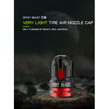 SPIRIT BEAST Monkey light weight mouth cover