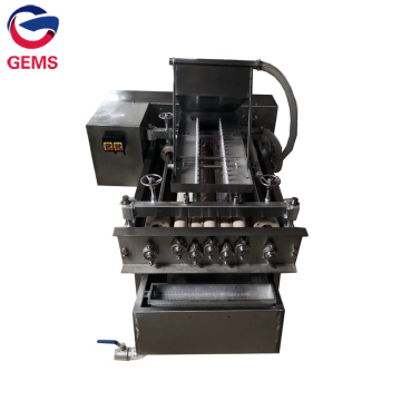Commerical Shrimp Peeling Machine for Sale