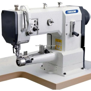 Cylinder Bed Walking Foot Heavy Duty Shoes Sewing Machine
