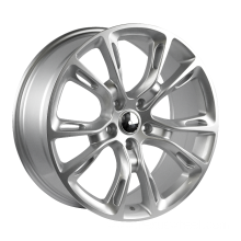 Al Alloy Chrysler Replica Wheels