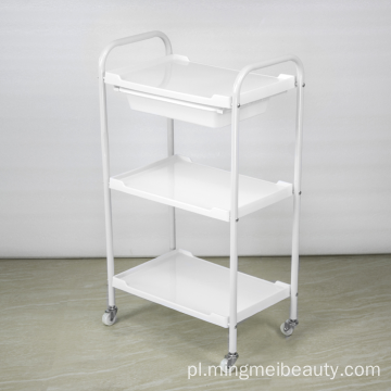 Hot Selling Professional Hair Beauty Salon Trolley