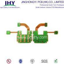 Rigid Flexible Printed Circuit Board