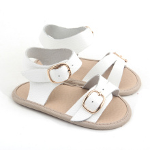 Cute Sandals Summer  Baby Fashion Sandals