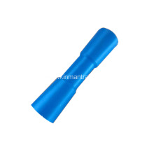 Keel Roller For Boat Trailers