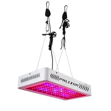 Wholesale LED Grow Light for Plant Growing