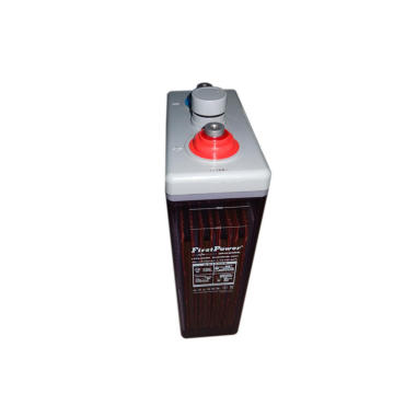 Storage Power OPzS Battery Boat Battery 2V1500Ah