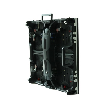 PF-3.4O LED display rental