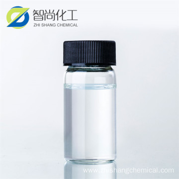 2-Hydroxypropyl methacrylate CAS 27813-02-1