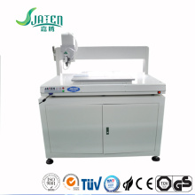 Epoxy ab Glue Meter Mix Dispensing Machine