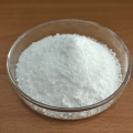 Professionell Ketone Moschus CAS .: 81-14-1