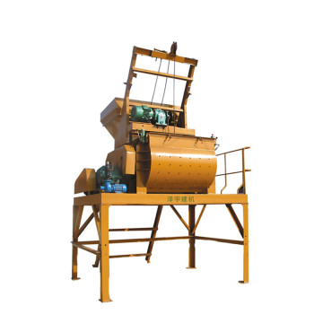 0.5 cubic meter concrete mixer  for sale