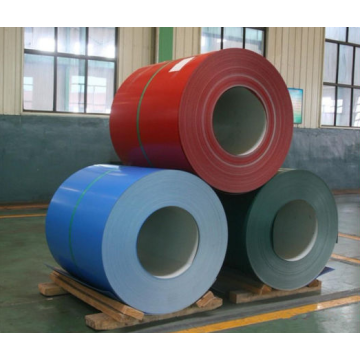 Good Quality Competitive Price 5083 Aluminium Alloy Coil