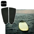 Waterproof Nonskid EVA Surfboard Traction Pad