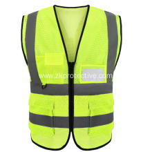Hot sell Cheap Low price reflective cloth