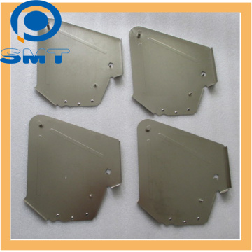 100% Original for Yamaha Feeder Tape Guide YAMAHA FEEDER PART CL reel holder KW1-M12D0-10X supply to United States Manufacturers