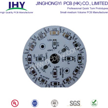 Low Price Aluminum Base Flex LED PCB Manufacturing