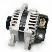 Best Quality for Generator And Starter System,Auto Start Generator,Remote Start Generator Manufacturers and Suppliers in China Engine Generator Alternator 3701100-EG01 export to Kyrgyzstan Supplier