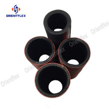 3inch big size petroleum rubber hose gasoline 16bar