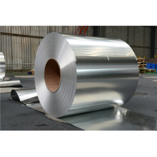 Extra wide aluminum coil 3003 for truck roofing