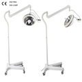 Surgical Light for Operating Room