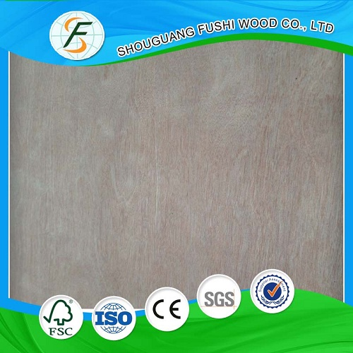Keruing Plywood Gurjan Plywood at Wholesale