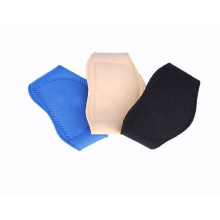 OEM/ODM Supplier for Comfortable Foam Neck Support Plastic cervical neck warmer brace support pain supply to Indonesia Factories