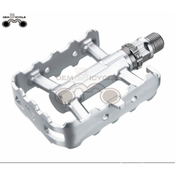 ned design Aluminum alloy custom bike pedal