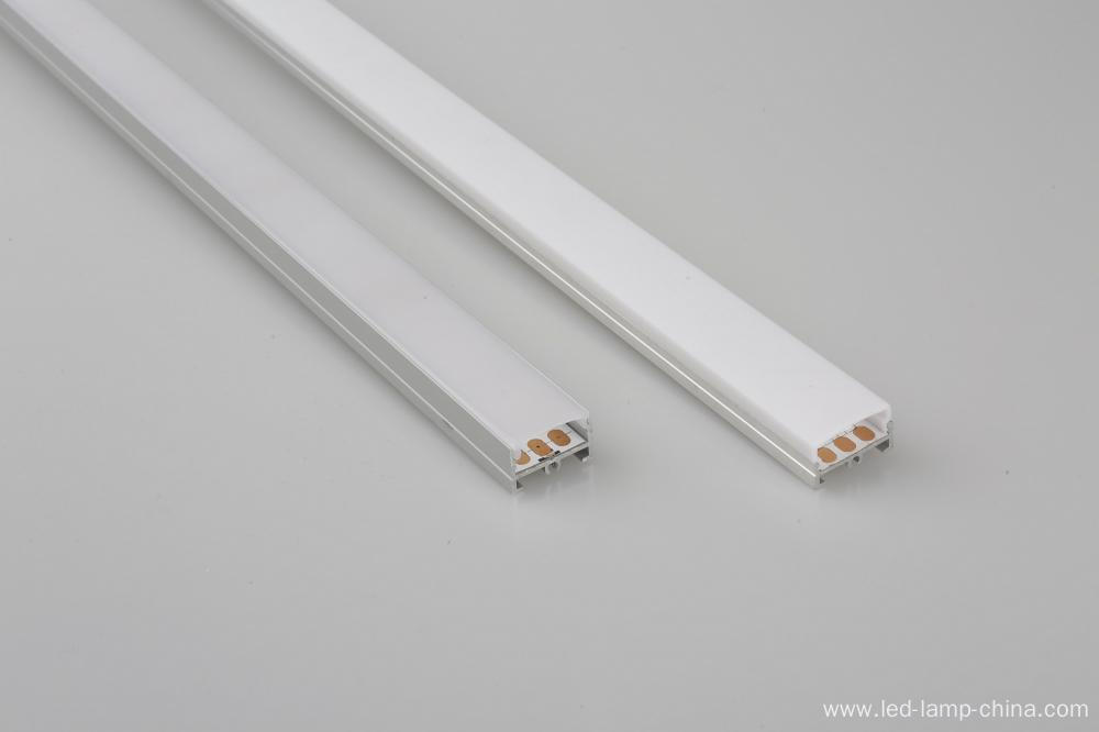 553 Aluminum Extrusion Profile