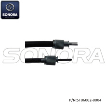BAOTIAN BT49QT-9D Speedometer Cable 950mm (P/N: ST06002-0004) Original Quality Spare Parts
